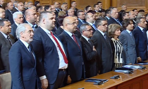deputati_v_parlament_pravi_
