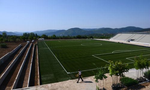stadion_Mirkovo_po_evroprograma