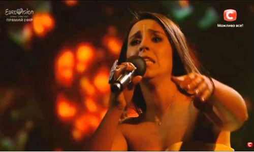 Jamala_Ukraine_Eurovision