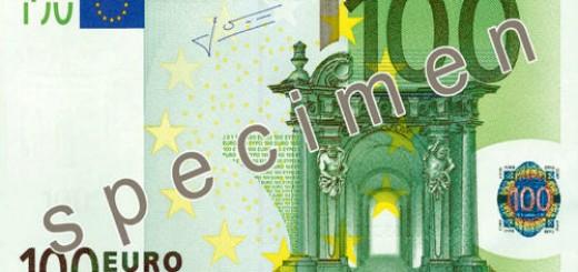 EUR_100