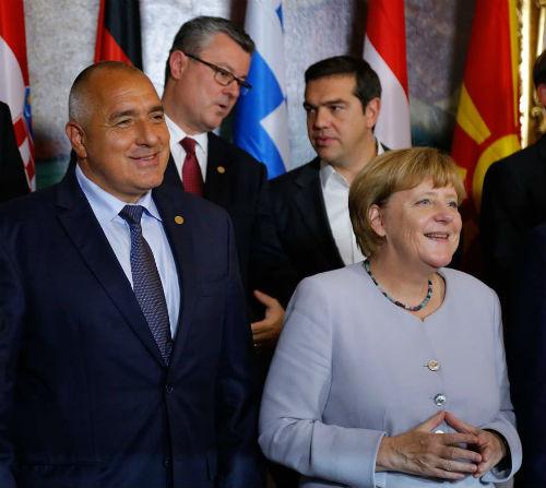 Merkel_Boko