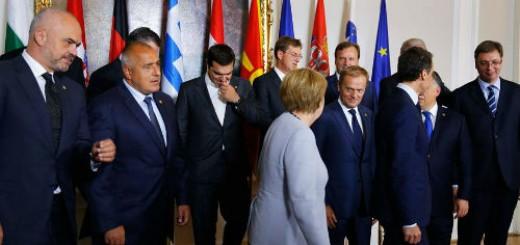 Merkel_s_grab_kam_Borisov_drugi