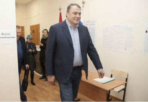 piotar_tolstoi_deputat_jurnalit_ot_edinna_rusia