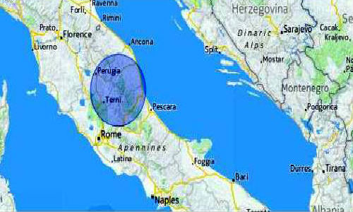 zemetresenie_italia-page-001