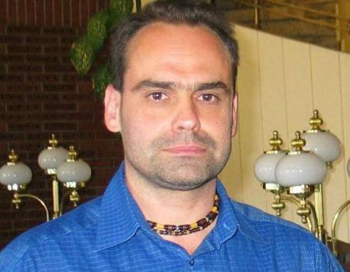 asen_jorganov_journalist_bivol_22840