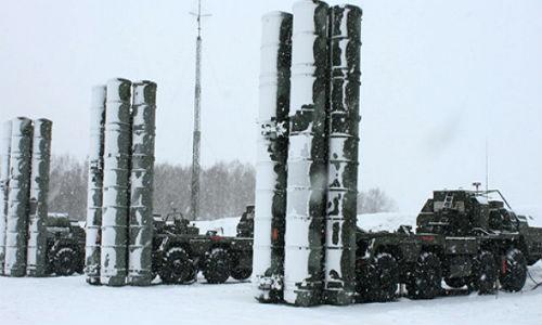 ruski_raketni_kompleksi_C400_Triumf