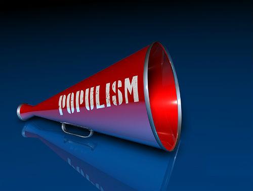 populisam
