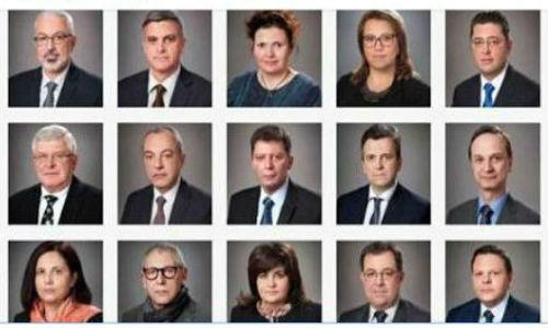 slujeben_kabinet_Gerdjikov