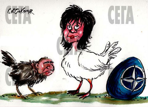 BB_Ninova_karikatura