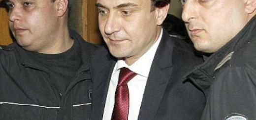 Gucanov