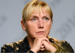 Желязната ЙОНЧЕВА към женчото ЦАЦАРОВ: Проверете ОФШОРКАТА на бандита БОРИСОВ регистрирана в …