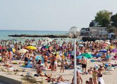 """РЕТРО МУЗЕЯТ на България – Цецо Атанасов за туризма в Румъния: Защо румънците нямат проблем с туризма ? Защото имат румънци. Не им трябват нито германци, нито руснаци. Това е едно селце, подобно на нашето… Туроператорът """"ТУИ"""" вече обяви, че 2020 в България  ще има пореден спад на немски туристи от 25 %…"""