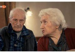 Не знам как да ви накарам да изгледате видеото за 100-годишния Нетко и 92-годишната му жена Цонка, вече 68-години заедно! Обслужват се сами като 50-годишни в село Своде. Нетко: Каква съдба, хвърлили са ме в градината да умра, намират ме …, вземат ми една коза за майка. Мога да живея още 100 години стига да има ….