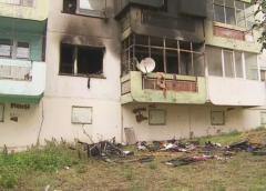 Загиналите 2 деца във Владиславово! Семейството е живеело под наем. Нямали са ток от 2 седмици поради неплатени сметки. Бащата отишъл до магазина, майката …. ВИДЕО